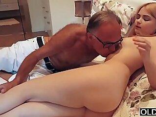 jav  hardcore  ,  innocent  ,  kissing   porn movies