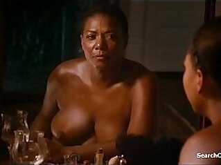 jav  giant titties  ,  handjob  ,  lesbian   porn movies