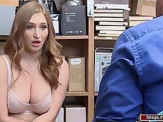 jav  busty  ,  chinese tits  ,  deepthroat   porn movies