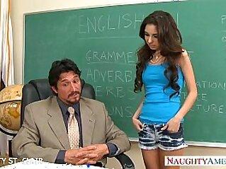 jav  chinese tits  ,  classroom  ,  hardcore   porn movies
