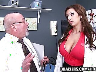 jav  chinese tits  ,  doctor  ,  doggy   porn movies