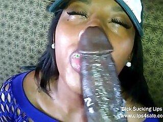 jav  black  ,  blowjob  ,  cum   porn movies
