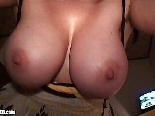 jav  cum  ,  giant titties  ,  hitchhiker   porn movies
