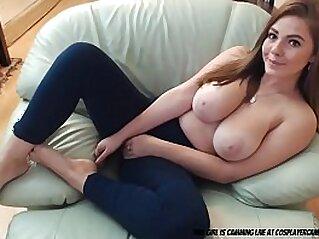 jav  webcam   porn movies
