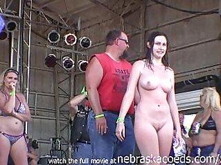 jav  high heels  ,  hottie  ,  innocent   porn movies