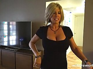 jav  cumshot  ,  giant titties  ,  handjob   porn movies