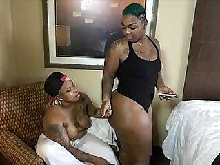 jav  ebony  ,  face sitting  ,  fetish   porn movies