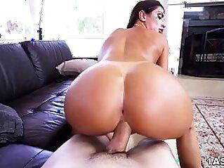 jav  dick  ,  huge asses  ,  juicy   porn movies