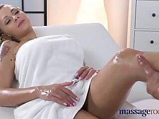 jav  fingering  ,  friend  ,  giant titties   porn movies