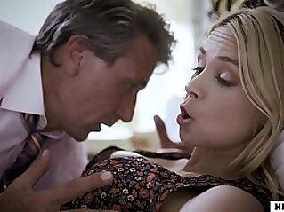 jav  daughter  ,  family orgy  ,  fetish   porn movies