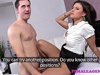 jav  horny  ,  mature  ,  MILF   porn movies