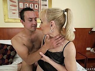 jav  fingering  ,  granny  ,  mature   porn movies