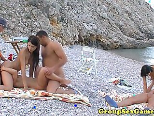 jav  orgy  ,  outdoor  ,  public   porn movies