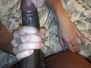 jav  blowjob  ,  brunette  ,  chinese tits   porn movies