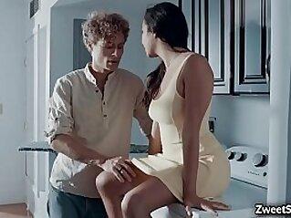 jav  big dick  ,  blowjob  ,  boobs   porn movies