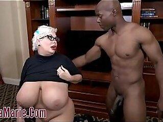 jav  huge asses  ,  interracial  ,  plumper   porn movies