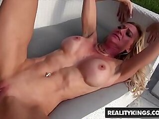 jav  busty  ,  cowgirl  ,  friend   porn movies