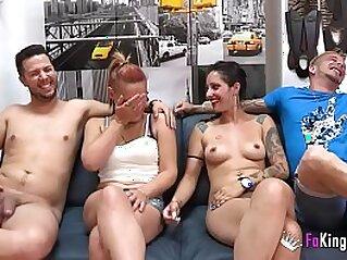jav  chinese tits  ,  couple  ,  cum   porn movies