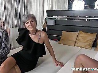 jav  daddy  ,  family orgy  ,  grandpa   porn movies