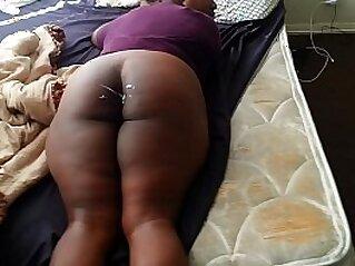 jav  fat  ,  friend  ,  slim   porn movies