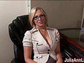 jav  big cock  ,  blowjob  ,  boobs   porn movies
