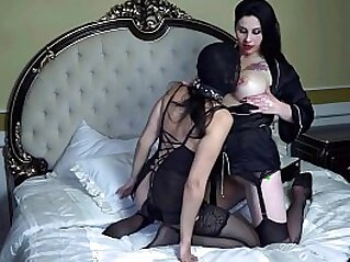 jav  russian  ,  sapphic   porn movies