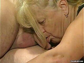 jav  hardcore  ,  mature  ,  old   porn movies
