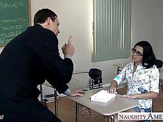 jav  chinese tits  ,  classroom  ,  glasses   porn movies