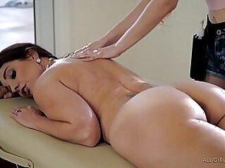 jav  huge asses  ,  lesbian  ,  massage   porn movies