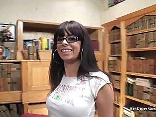 jav  deepthroat  ,  facial  ,  family orgy   porn movies