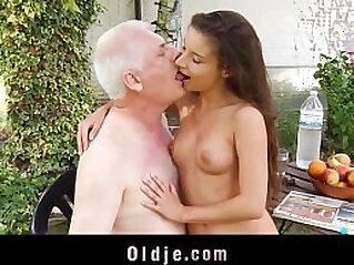 jav  doggy fuck  ,  masturbation  ,  old   porn movies