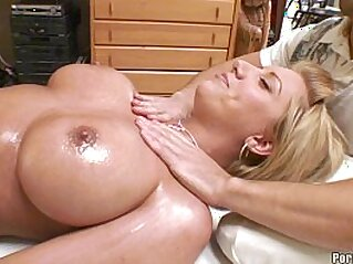 jav  massage  ,  oiled  ,  pussy   porn movies