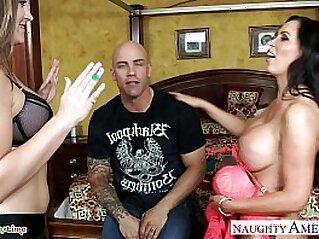 jav  chick  ,  hardcore  ,  naughty   porn movies