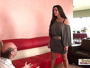 jav  femdom  ,  housewife  ,  husband   porn movies