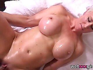 jav  huge asses  ,  mature  ,  MILF   porn movies