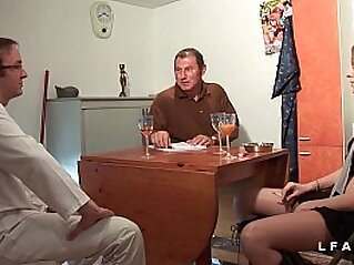 jav  cumshot  ,  european  ,  facial   porn movies