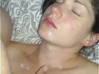 jav  MILF  ,  squirting  ,  wife   porn movies