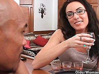 jav  cumshot  ,  fishnet  ,  glasses   porn movies
