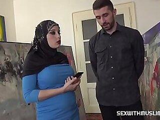 jav  hijab  ,  hitchhiker  ,  muslim   porn movies