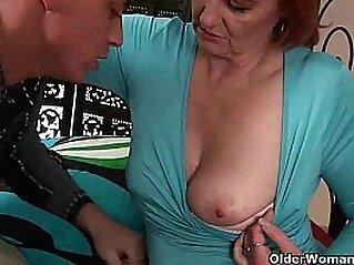jav  granny  ,  mature  ,  MILF   porn movies