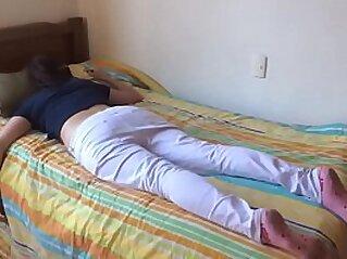 jav  giant titties  ,  horny  ,  huge asses   porn movies