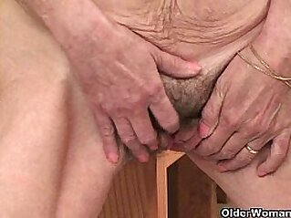 jav  mature  ,  mother  ,  wife   porn movies