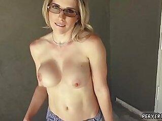 jav  mother  ,  stepmom  ,  taboo   porn movies