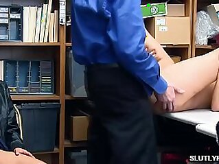 jav  mom  ,  natural  ,  office   porn movies
