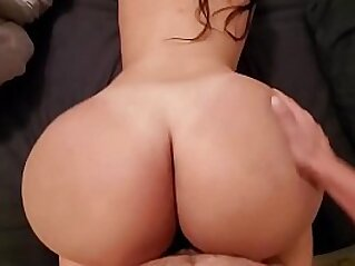 jav  daughter  ,  dirty  ,  doggy   porn movies
