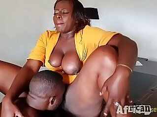 jav  big black dong  ,  big boobies  ,  big cock   porn movies