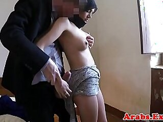jav  big cock  ,  chinese tits  ,  drilled   porn movies