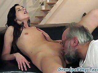 jav  european  ,  grandpa  ,  old   porn movies