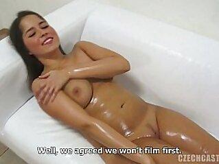 jav  czech  ,  hardcore  ,  natural   porn movies