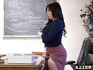 jav  giant titties  ,  hardcore  ,  POV   porn movies